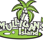 THE PROPERTY at 1000 New London Ave., Cranston, the site of Mulligan's Island Golf & Entertainment, is under agreement to be purchased by a developer, who plans to convert the site into retail and residential properties.