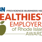 PROVIDENCE BUSINESS NEWS recognized 21 companies and organizations Thursday in a virtual ceremony for the 2020 Healthiest Employers of Rhode Island Awards program.