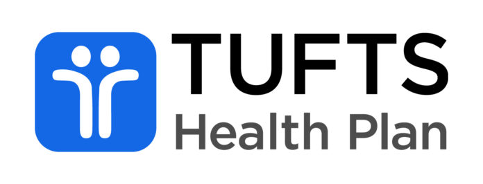 THE NATIONAL COMMITTEE for Quality Assurance has awarded accreditation to Tufts Health Plan's Medicaid HMO product in Rhode Island.