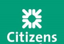 CITIZENS BANK is currently accepting applications from minority-owned businesses for grants of $15,000 that would be used to strengthen a a company and its community.