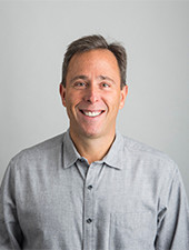 STEVEN L. SPINNER will depart his role as UNFI CEO effective July 31, or sooner if a successor is named. / COURTESY UNITED NATURAL FOODS INC.