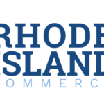 RI COMMERCE CORP's Restore RI grant program expansion begin Tuesday, allowing sole proprietors to apply as well as businesses with up to 50 full time employees. Eligible businesses will have to prove that they experienced at least a 30% year-over-year revenue loss in a month from March to July.