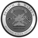 THE BRISTOL-WARREN EDUCATION ASSOCIATION'S request for a temporary restraining order against the Bristol-Warren Regional School District was denied Friday by a R.I. Superior Court judge.