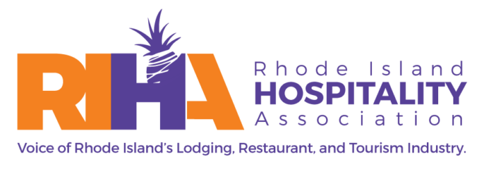 THE RHODE ISLAND Hospitality Association found in a recent survey that 21% of respondents in the Rhode Island hospitality sector experienced more than a 70% decline in revenue in July compared with the same month a year ago.