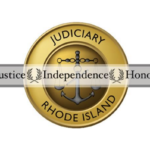 THE RHODE ISLAND Courts have established a steering committee to form a Committee on Racial and Ethnic Fairness in the Courts.
