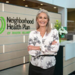 5Q: Leslie Taito