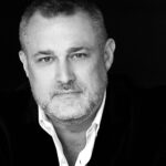 CHANGE AGENT: SCORE Rhode Island host Jeffery Hayzlett will present advice for transforming a business during an online webinar on Dec. 3.  / COURTESY JEFFERY HAYZLETT