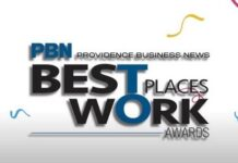SIXTY-SIX COMPANIES and organizations were honored Wednesday during Providence Business News' 2020 Best Places to Work Awards program.