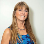 MARKETING MENTOR: Marketing professional Cheri Bales will unveil her five-step marketing strategy during a SCORE Rhode Island webinar on Dec. 8.  / COURTESY 