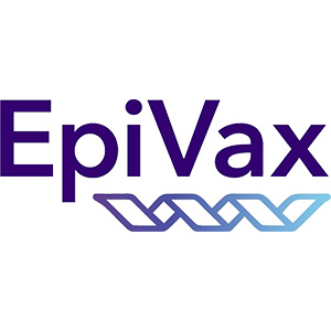 THE U.S. FOOD and Drug Administration awarded a $1.1 million contract to EpiVax Inc. and collaborator CUBRIC Inc. for its research efforts.