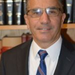 MARK A. FURCOLO, the director of the R.I. Department of Revenue, has been nominated by Gov. Gina M. Raimondo to become the new director for R.I. Lottery. / COURTESY R.I. DEPARTMENT OF REVENUE