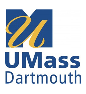 UNIVERSITY OF MASSACHUSETTS Dartmouth has been designated as a national center for academic excellence in cybersecurity specializing in cyber research from the U.S. National Security Agency and the U.S. Department of Homeland Security.
