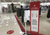 AFTER MONTHS of slumping sales and businesses toppling into bankruptcy, Black Friday is offering a small beacon of hope. In normal times, Black Friday is the busiest shopping day of the year, drawing millions of shoppers eager to get started on their holiday spending. But these are not normal times. / AP FILE PHOTO/DAVID ZALUBOWSKI