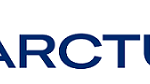 ARCTURA, formerly Aquanis Inc., has rebranded. The company develops technology for the wind-turbine industry and is led by CEO Neal Fine.