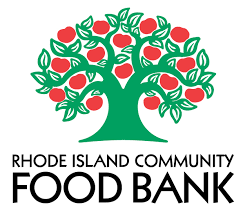 ABOUT ONE IN FOUR households lack adequate food, according to the Rhode Island Community Food Bank's 2020 Status Report on Hunger in Rhode Island.