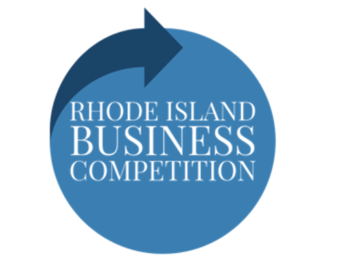 RHODE ISLAND Business Competition announced the winners of its Elevator Pitch Contest held Thursday evening.