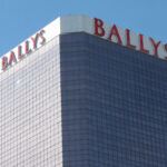 BALLY'S CORP. has entered into an agreement to acquire the New Jersey-based Bet.Works and has entered into a strategic partnership with Sinclair Broadcasting Group. / AP FILE PHOTO/WAYNE PARRY