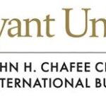 THE JOHN H. CHAFEE CENTER for International Business at Bryan University has received a $305,894 grant from the SBA to assist small businesses to expand to foreign markets.