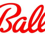BALLY'S CORP. has completed a $140 million acquisition of Eldorado Resort Casino Shreveport.