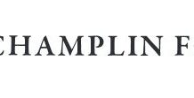 THE CHAMPLIN FOUNDATION awarded 188 Rhode Island-based nonprofits more than $18 million in grants to support critical needs for the community.