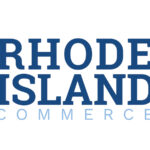 RHODE ISLAND COMMERCE CORP. on Wednesday announced $16 million in grants awarded to small businesses and nonprofits through a host of state COVID-19 relief programs.