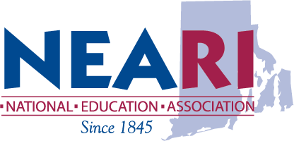 THE NATIONAL EDUCATION ASSOCIATION of Rhode Island's executive committee voted unanimously Monday to ask Gov. Gina M. Raimondo to close all school buildings and move learning to online starting Dec. 11 through Jan. 4, 2021.