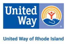 UNITED WAY OF RHODE ISLAND is making $2 million in grants available to nonprofits that are addressing systemic inequality in the state.