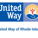 UNITED WAY OF RHODE ISLAND has received a $10 million gift from philanthropist and novelist MacKenzie Scott.