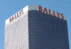 BALLY'S CORP. has entered into an agreement to acquire the daily fantasy sports platform Monkey Knife Fight. / AP FILE PHOTO/WAYNE PARRY