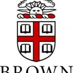 BROWN UNIVERSITY announced Tuesday that it has received a $25 million anonymous gift to support brain research.