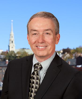 Chris Clay | CCK Bequest Management