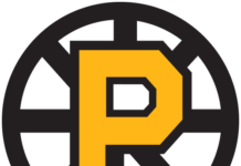 THE PROVIDENCE BRUINS will play their home games for the shortened 2020-21 season in Marlborough, Mass.