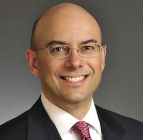 PAT CHAMBLISS has been named CEO of Nelipak Corp. / COURTESY NELIPAK CORP.