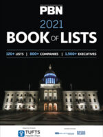 BOL2021CoverSections-214x300