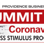 PBN's 2021 Coronavirus Business Stimulus Summit is set to take place online on Feb. 11 at 9 a.m.