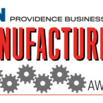 PROVIDENCE BUSINESS NEWS has announced 15 honorees for its 2021 Manufacturing Awards program.