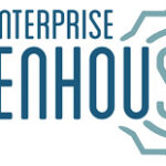 SOCIAL ENTERPRISE GREENHOUSE is now accepting applications for its upcoming Spring 2021 Virtual Incubator program.