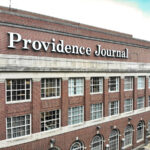 """GANNETT CO., owner of The Providence Journal, says it has made """"significant progress"""" in transitioning from a traditional media business to a """"digitally focused content platform,"""" despite reporting a $672.4 million loss in 2020. / PBN FILE PHOTO/ARTISTIC IMAGES"""