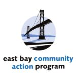 EAST BAY COMMUNITY Action Program received a $4 million grant from the Substance Abuse Mental Health Services Administration that will be used to provide comprehensive mental health and substance-use disorder services within the Easy Bay community.