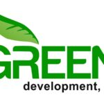 GREEN DEVELOPMENT LLC, a Rhode Island-based developer of solar and wind projects, is building a 83,000-square-foot facility in Quonset Business Park.