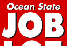 OCEAN STATE JOB LOT contributed $25 million, including $14.3 million within Rhode Island and Massachusetts, to philanthropic efforts in 2020.