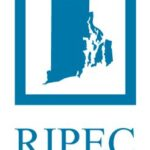 THE RHODE ISLAND Public Expenditure Council's new report Monday, titled 'How Rhode Island Compares,' states that Rhode Island overspends on K-12 education compared to the rest of the U.S., while underspends on higher education.