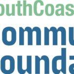 SOUTHCOAST COMMUNITY FOUNDATION awarded $1.3 million to 20 local nonprofits through its Emergency Response Fund.