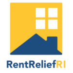 A NEW RENTAL assistance program called RentReliefRI is set to launch later in March using federal funds.