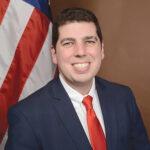 Joseph J. Solomon Jr.