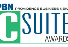 PROVIDENCE BUSINESS NEWS announced Friday 10 honorees for its 2021 C-Suite Awards program.