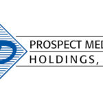 PROSPECT MEDICAL HOLDINGS has threatened to wind down its Rhode Island hospital operations over proposed financial conditions by R.I. Attorney General Peter F. Neronha related to the company's Hospital Conversion Act application.