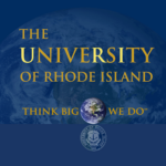 THE UNIVERSITY OF RHODE ISLAND Board of Trustees will select Monday evening a new president to lead the university.