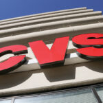 CVS HEALTH CORP. on June 1 will start offering customers who receive the COVID-19 vaccine a chance to win cruises, trips and other prizes. / AP FILE PHOTO/GENE J. PUSKAR