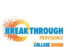 ROGER WILLIAMS UNIVERSITY is partnering with Breakthrough Providence to launch a college preparatory academy to helped underserved high school students in Providence.